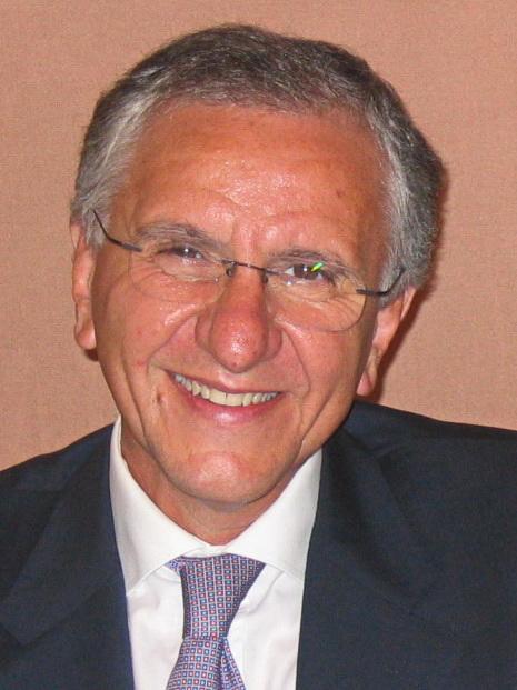 Fabio Di Lisa